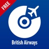 Flight Navigation for British AW