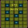 DJ Electro Pad