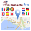 TravelTranslate Pro - Translate Voice For 70 Language And Scan Translate