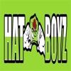 Hat Boyz Radio