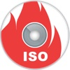 Any ISO Burner convert iso to com