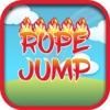 Rope Jump : Revamped