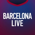 Barcelona Live – Scores & News for Barca Soccer Fans icon