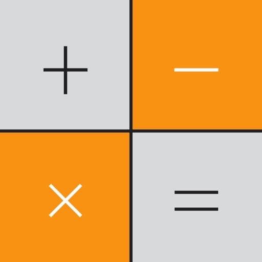 Calculator private photo app