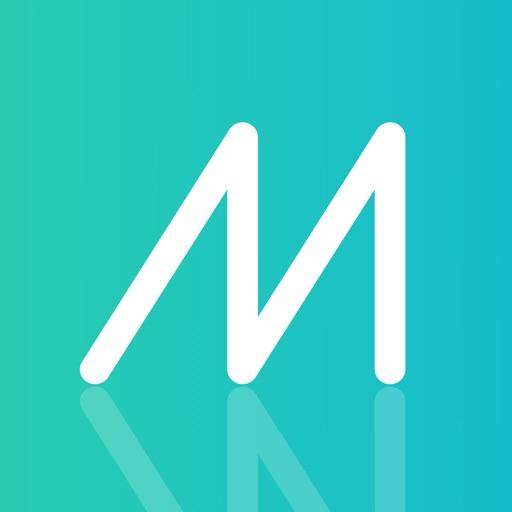 Mirrativ - スマホゲーム実況・アプリ生放送の視聴