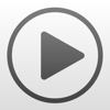 Free Music & Video Player for YouTube