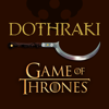 Penguin Random House LLC NY - Dothraki Companion artwork