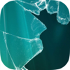 Broken Screen Wallpaper -  Cracked Screen Prank & Crack My Screen Shattered Screen