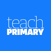 Teach Primary Magazine Lesson Plans Ks1and Ks2 Learning Resources Nqt Sen Cpd Articles And Much More app review