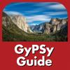 Yosemite GyPSy Driving Tour Wiki