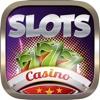 A Las Vegas Royale Gambler Slots Game - FREE Vegas Spin & Win