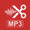 Cloud Music Cut Pro: MP3 Cutter Editor and Audio/Voice/Song/Sound Recorder Trim