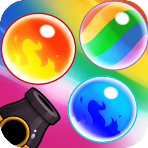 Puzzle Shooter: Animal Bubble iOS App