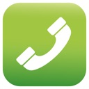 Quick Fav Dial 2 - The Simple Dialer for Favorite Contacts with ...