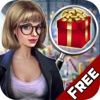 Hidden Objects Game Free