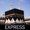 mecca find express