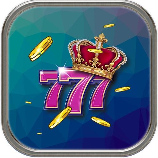 Aristocrat Money Slots Machines - FREE COINS & SPINS!!! iOS App
