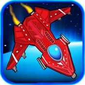 Space Fire Wars - Star Space Wars Commander