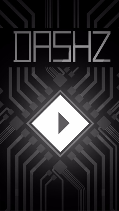 DashZ Screenshot