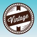 Vintage Design – Logos und Plakate erstellen DIY