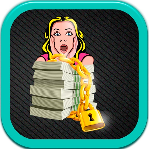 Slots Cash Explosion - Game Of Casino Free images