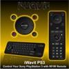 iWavit PS3