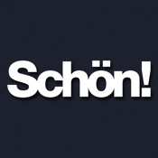 Schön! Magazine