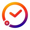Sleep Time+ : Sleep Cycle Smart Alarm Clock, Tracker, Insights Analysis, Soundscapes, Better Sleep