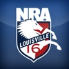 2016 NRA Annual Meetings & Exhibits