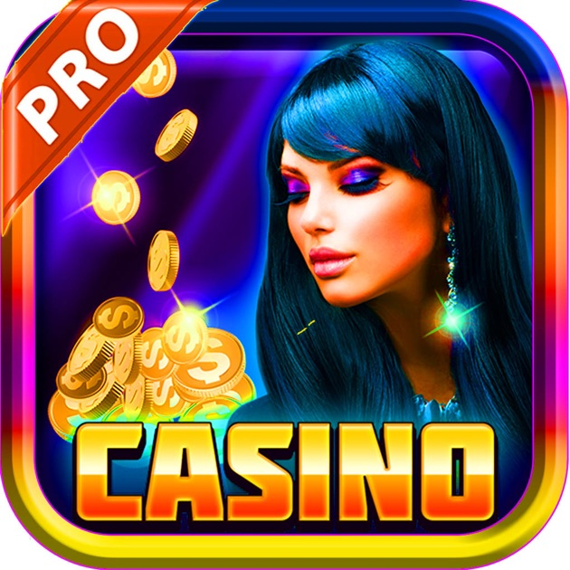 online casino play for fun touch spiele