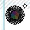 MANGAkit-漫画風写真加工アプリ