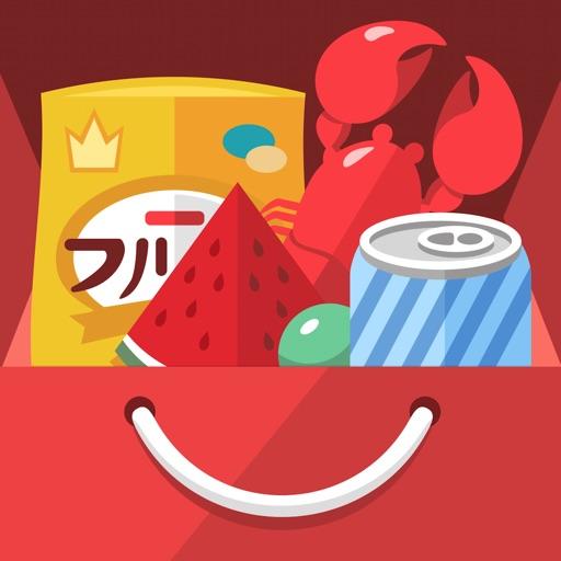 格格美食团购-美食团购购物网,美食点评团购购物商城app