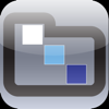 Photo and Video Browser for GoPro Hero Cameras (Wifi)