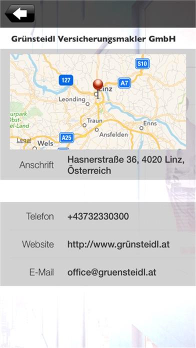 Screenshot von Grünsteidl4