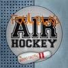 FPAH: Foul Play Air Hockey - iPhone Edition