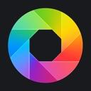 PicLab Studio - Creative Editing & Graphic Design