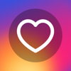 Gain Free Likes & Followers for Instagram - Get 5000 More Insta Likes & Views of Photos & Videos on IG