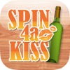 Spin For A Kiss