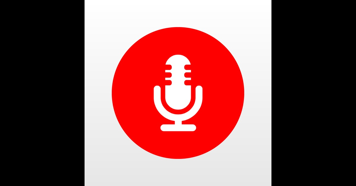 how to add recordings to voice memos in itunes