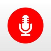 操作便捷 我的记录 – 录音机 [iOS]