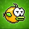 The Replica Flappy Version Return - The Hottest Bird Game Free Back !
