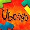 Ubongo – Puzzle Challenge