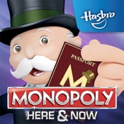 MONOPOLY HERE amp NOW hacken