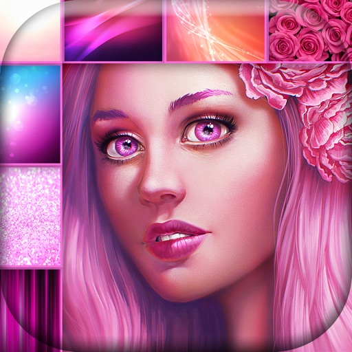 Stylish Roblox Wallpaper Cute Pink Wallpapers Cute Wallpaper For Girls With Stylish Girly Background Design By Goran Jankovic