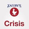 Zaxby's Crisis