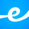 Enfocus App