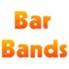 Bar Bands - Find Bands at Bars artcarved wedding bands