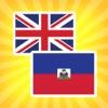English Creole Translator & Dictionary