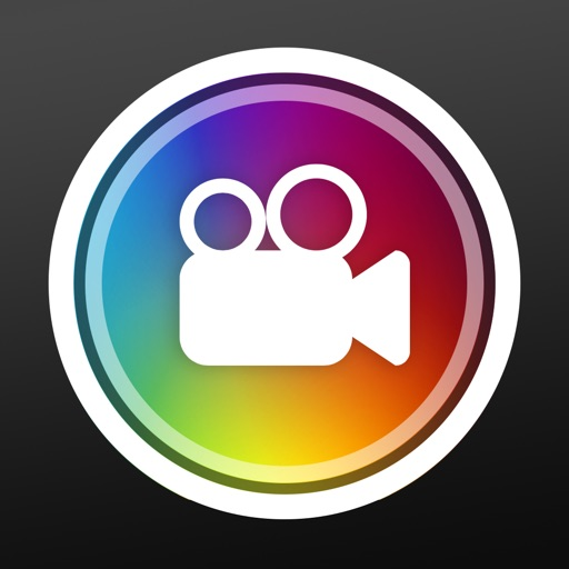 Live Mix - Join and Mix Live Photos, Videos, GIFs and Still Photos