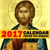 Nagy Andras Sandor - Calendar Ortodox 2017 artwork